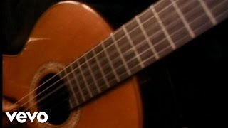 Edie Brickell & New Bohemians - Circle