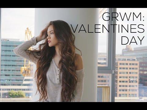 Thumbnail for video q_GnnblwXTg