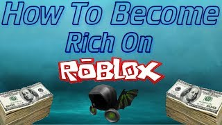 how to get robux fast 2018