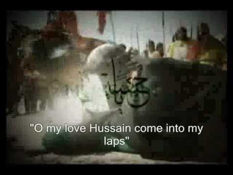 Video of Hum Azadar