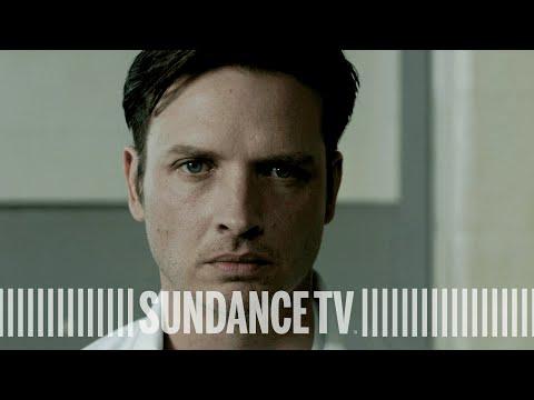 RECTIFY   Season 4 Sneak Peek   SundanceTV