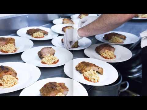 08 29 16 | Big Table Spokane Industry Dinner