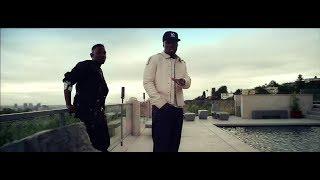 "*New* Lil Wayne Ft 50 Cent & Drake (2018) ""Strapped"" (Explicit)"