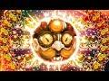 Download Lagu Agar.io - INCREDIBLY SIMPLE MEGA HUGE BAIT!! - CRAZY SPLITRUN & FUNNY UNCUT!! #UNCUT GAMEPLAY Mp3 Free