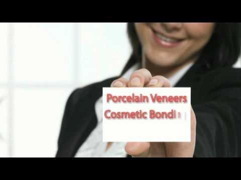 Marietta Cosmetic Dentist – Still looking for a Cosmetic Dentist in Marietta Ga Check us out.