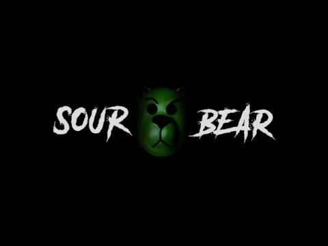 Sour Bear Teaser