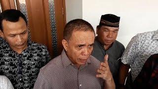 Video Irwandi Yusuf Benarkan Kepemilikan Lahan Prabowo Subianto di Aceh MP3, 3GP, MP4, WEBM, AVI, FLV Februari 2019