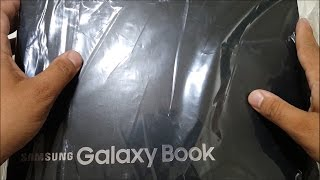 Amazon Link: http://amzn.to/2q4dFsv I was looking for a 12 inch tablet and a new way to edit videos and I found this. Let's unbox this monster and see what's...