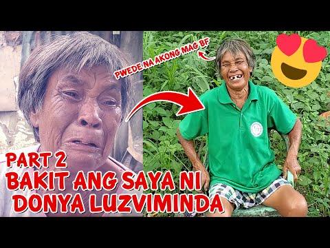 PART 2 MAY NAKAKASULASOK na Amoy sa Loob ng Bahay ni Nanay   Day 1