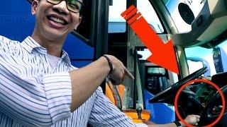 Video Nyobain Sendiri Pencet Bel Telolet! Telolet Bus Challenge, Om Telolet Om. MP3, 3GP, MP4, WEBM, AVI, FLV Juli 2017