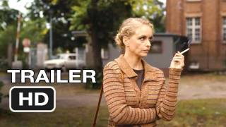 Nonton Barbara Official German Trailer   Christian Petzold Movie  2012  Hd Film Subtitle Indonesia Streaming Movie Download