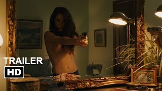 Nonton Easy Living | Trailer 2018 | Caroline Dhavernas | McCaleb Burnett Film Subtitle Indonesia Streaming Movie Download