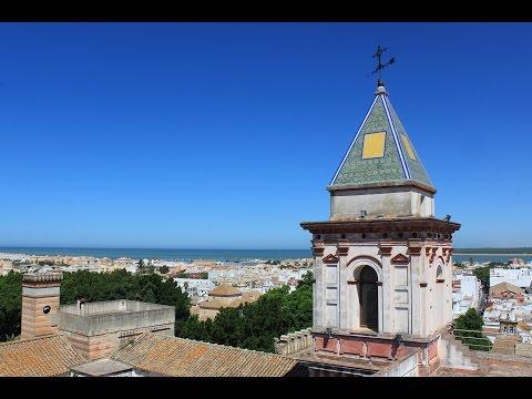 Sanlúcar de Barrameda | Historisches, Natur und Verköstigung