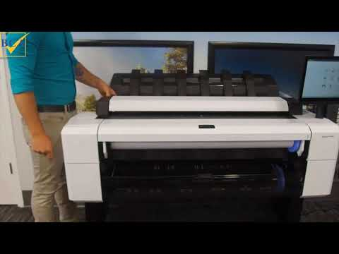 huong dan cach mo va ve sinh den scan tren may in hp designjet t2600 multifunction