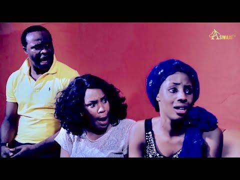 JELILI RELOADED | Latest Yoruba Movie 2019 | Starring Femi Adebayo, Fathia Balogun, Damola Olatunji