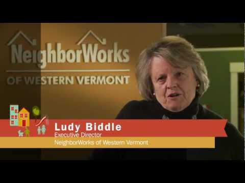 Energy Efficiency in Vermont