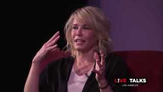 Video Chelsea Handler in conversation with Gwyneth Paltrow at Live Talks Los Angeles MP3, 3GP, MP4, WEBM, AVI, FLV Oktober 2018