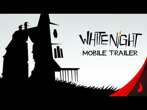 New iOS Games on Our Forums: 'White Night', 'Tower Fortress', '7 Wonders', 'Ninja Tennis', 'Lineage 2', 'Universal Paperclips', Two NetEase 'PUBG' Knock-Offs and More