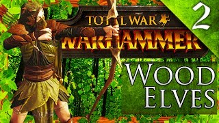 ► 500 LIKES? FOR BATTLING BEASTMEN IN THE WOODS! Total War Warhammer: Wood Elves Grand Campaign?► Support me on Patreon - https://www.patreon.com/Simpzy► Cheap Games G2A - https://www.g2a.com/r/simpzy► Twitter - https://twitter.com/SimpzyTotalWar► Facebook - https://www.facebook.com/SimpzyTotalWar/► Steam Group - http://steamcommunity.com/groups/Simpzy► Instagram - http://instagram.com/simpzanator► Twitch - http://www.twitch.tv/simpzanator► Google+ - https://plus.google.com/+Simpzanator ► THE MODS! - http://steamcommunity.com/sharedfiles/filedetails/?id=892941181- http://steamcommunity.com/sharedfiles/filedetails/?id=944767629- http://steamcommunity.com/sharedfiles/filedetails/?id=687689947- http://steamcommunity.com/sharedfiles/filedetails/?id=700512220- http://steamcommunity.com/sharedfiles/filedetails/?id=820554756- http://steamcommunity.com/sharedfiles/filedetails/?id=834440120- http://steamcommunity.com/sharedfiles/filedetails/?id=715572242- http://steamcommunity.com/sharedfiles/filedetails/?id=700659207► Thanks for watching the video! If you enjoyed it and want to see more please subscribe! I spend a lot of my time making these videos and uploading so please support my channel by clicking the like button and leaving a comment! Using Ad-blocker? Support my channel by turning it off!I appreciate all the support!- Simpzy