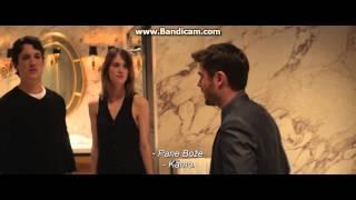 Nonton That Awkward Moment   Bathroom Scene Film Subtitle Indonesia Streaming Movie Download