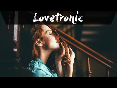 Twenty One Pilots - Heathens (Just A Tune Flip) [Free Download]