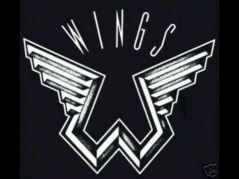 Tekst piosenki Wings - Wino Junko po polsku