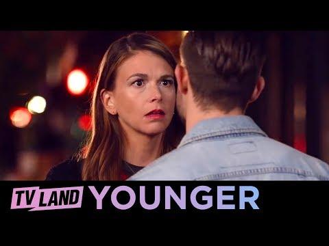 Younger Season 2 (Promo)