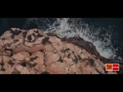Video PROMO 35 Copa del Rey MAPFRE