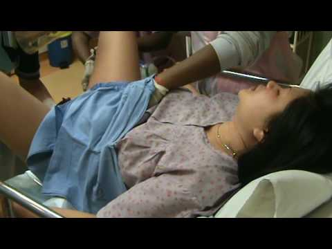 Video Give birth at Assunta Hospital download in MP3, 3GP, MP4, WEBM, AVI, FLV January 2017