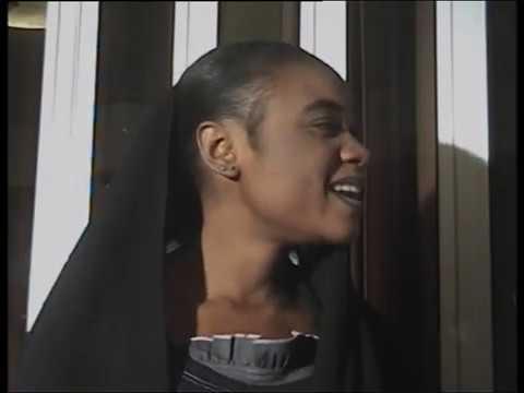 Kallabi Hausa Film