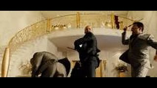 Nonton New Action Movies Hight Rating Hollywood /Jason Statham Movies Film Subtitle Indonesia Streaming Movie Download