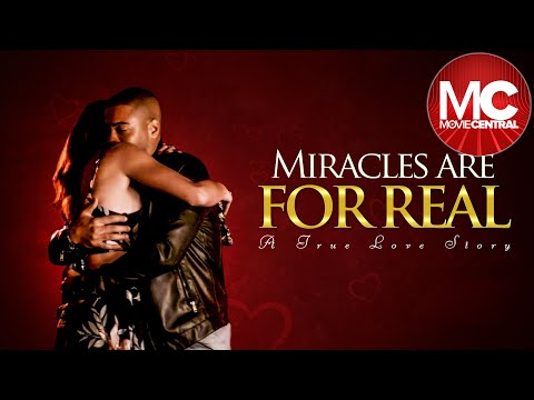 Miracles Are For Real | Full Romance Drama Movie