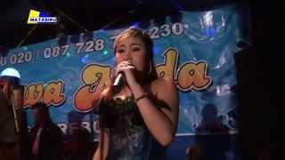 Anik Arnika - Demi Cinta - Pandawa Nada - Live Gebang Udik