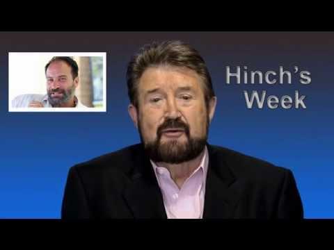 Hinch's Week - 14/06/2014 - thumbnail