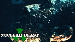 CARNIFEX - Six Feet Closer To Hell (OFFICIAL LYRIC VIDEO)