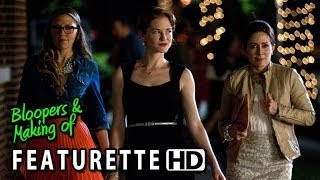 Nonton Moms' Night Out  (2014) Featurette - True Life Film Subtitle Indonesia Streaming Movie Download