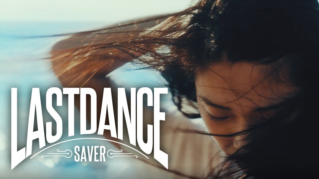 SAVER - LAST DANCE