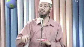 Dare To Ask 01 | An Open Q&A With Dr. Zakir Naik