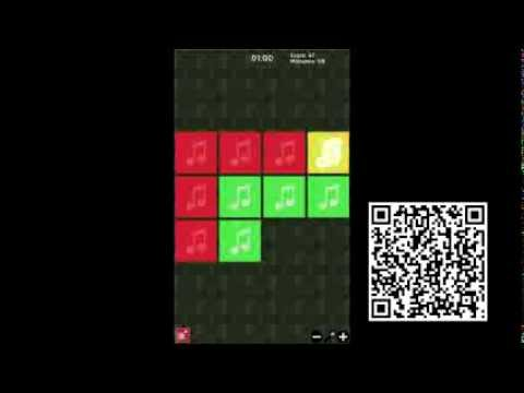 Video of Memosen - Enhanced Memory Game