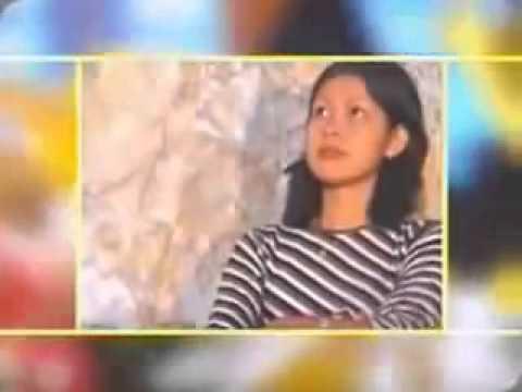 Download Video BOY SANDY   Tirai Sulam Emas