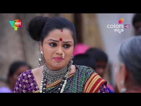 Mane-Devru--23rd-May-2016--ಮನೆದೇವ್ರು