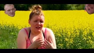 """Asia z """"Chłopaków do wzięcia"""" wyjaśnia, jak rozpoznać czy KOBIETA jest w CIĄŻY! Jej TEORIA to prawdziwy HIT!"""