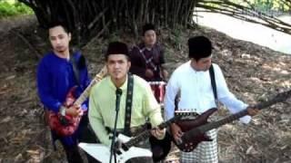 Rock Raya - Bahagia di Aidilfitri by UNICORN (original 2010) NEW !!!
