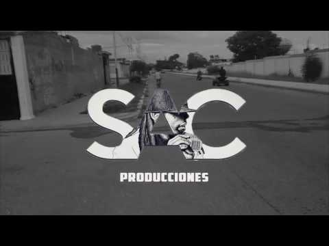 Rial On Tape - SOY (Shot by: @Sincre) [VÍDEO OFICIAL]