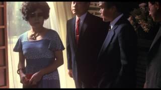 Nonton Marusa No Onna  1987  Trailer Hd Film Subtitle Indonesia Streaming Movie Download