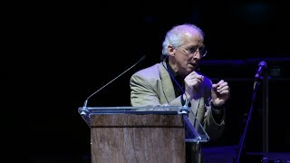 Video God Rules the Heart of Every Man: Elijah's Battle with the Prophets of Baal – John Piper MP3, 3GP, MP4, WEBM, AVI, FLV November 2018
