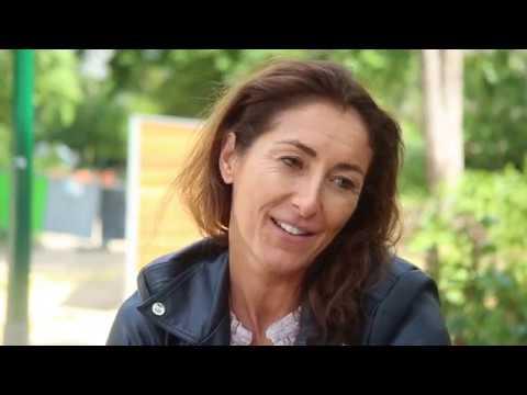 Barbara Halary