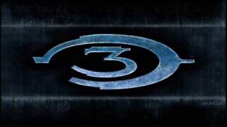 Download Lagu The Halo 3 Warthog Run: The Complete Extended Version Mp3