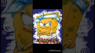 Spongebob ringtone