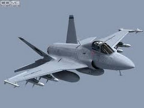 JF 17 block 2 - Play Video recordings will channel more so Subscribe for more videos Please Support Us Bitte Abonieren :D.